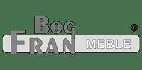 BOG-FRAN
