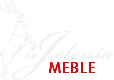 Meble u Jelenia