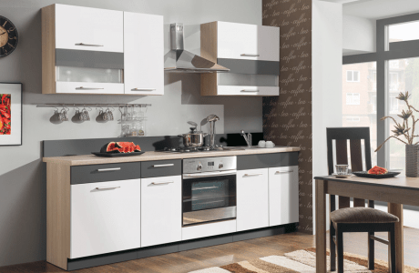 Kuchnia Modena | BOG-FRAN