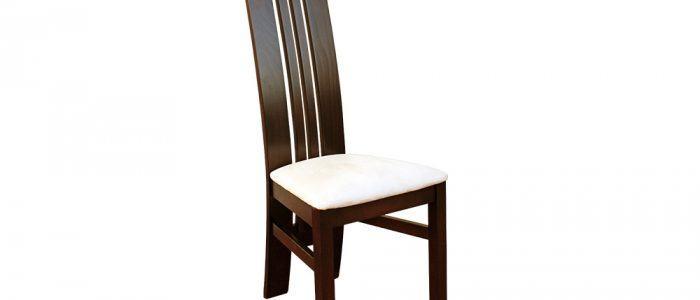 Krzesło Borys | Drewmeks