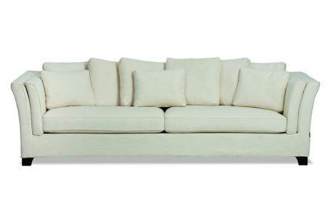 Sofa Fama | MTI-Furninova