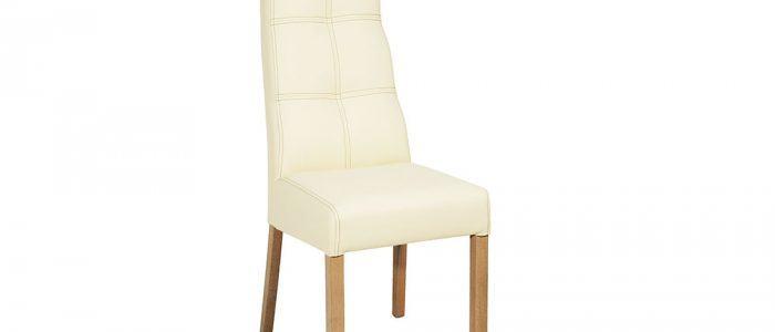 Krzesło Como   Drewmeks